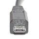 【互換品】SONY ソニー 高品質互換 マイクロUSB接続ケーブル1.0m (マイクロUSBケーブル) 送料無料【メール便の場合】