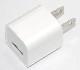 【アップル純正品】Apple 5W USB電源アダプタ  iPhon(アイフォン)充電など MD810LL/A 並行輸入品