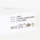 【互換品】 ソニー SONY AC電源アダプター AC-NWUM60互換品 ウォークマン対応充電器 送料無料【メール便の場合】