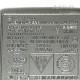 SONY ソニー純正 BC-CSG(D)  電源ケーブルタイプ 【NP-BG1・NP-FG1充電器】 送料無料【メール便の場合】
