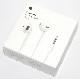 アップル Apple純正 EarPods with 3.5 mm Headphone Plug  ヘッドフォンプラグ MNHF2FE/A  国内純正品 イヤーポッズ iPhone/iPad/iPod対応