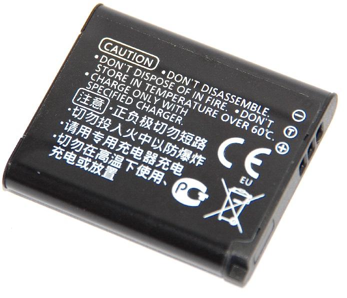 ライカ Leica BP-DC14 純正バッテリー 充電式 ライカ Cなど対応 送料無料【メール便の場合】