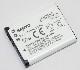 SANYO サンヨー DB-L80 バッテリーパック 純正品   送料無料【ゆうパケット】DBL80充電池