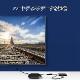 OPPO/オッポ対応 マイクロUSB - USBアダプタ OTGケーブル USB A変換ケーブル オス-メス  USB 2.0 送料無料【メール便の場合】