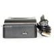 【互換品】 CANON キヤノン LP-E17 高品質互換 バッテリー 1個 + LC-E17 互換【USB充電器 セット】 保証付き