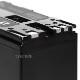 【互換品】 Canon キヤノン BP-970G 高品質互換バッテリー 保証付き