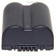 【互換品】 Panasonic パナソニック DMW-BMA7 / ライカ BP-DC5高品質互換バッテリー 保証付き  送料無料【メール便の場合】