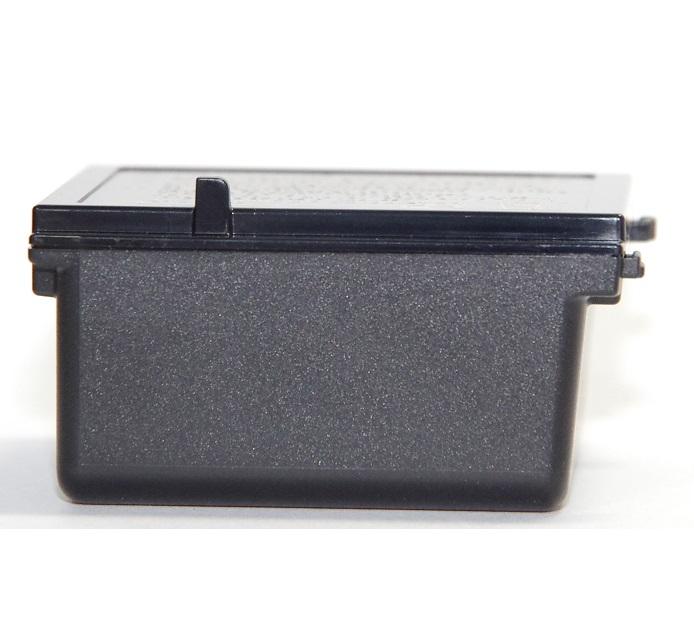 JVCKENWOOD JVC ビクター純正 リチウムイオンバッテリー BN-VG226 海外表記版