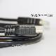 【互換品】SHARP シャープ対応  HDMI ケーブル 高品質互換品 TypeA-A  1.4規格  0.5m  Part 3 イーサネット対応・3D・4K 送料無料【メール便の場合】