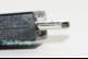 【互換品】 WALKMAN  WMC-NW20MU互換ケーブルとAC-NWUM60互換充電器セット USBケーブル(WM-PORT専用) ウォークマン充電・データ転送ケーブル AC-NWUM60互換品アダプター  送料無料【メール便の場合】