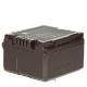 【互換品】 Panasonic パナソニック VW-VBG130高品質互換バッテリー 保証付き