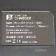【互換品】 Canon キヤノン LP-E6 / LP-E6N 互換充電器  USB充電タイプ 保証付き 2個同時充電  送料無料【メール便の場合】