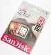 SanDisk サンディスク SDHCカード Ultra 32GB 海外パッケージ版  Class10  UHS-I  80MB/s  (SDカード・メモリーカード)