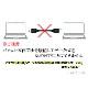 USB3.2 Gen1 (USB3.0) 高品質USBケーブル 0.3m (TypeA-TypeA) USB AF-AF 最大転送速度5Gbps 黒色 usbオスオスケーブル  送料無料【メール便の場合】