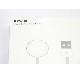 アップル純正  Apple Watch 磁気充電ケーブル(2m) MJVX2AM/A  国内純正品  Apple Watch対応  送料無料【ゆうパケット】