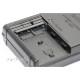 SONY ソニー バッテリーチャージャー BC-VM10 純正 直挿し型充電器 Mタイプバッテリー充電器