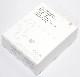 アップル純正Apple 12W USB電源アダプタ MD836LL/A 国内純正品 iPhone/iPad/iPod/Apple Watch充電対応