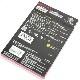 SanDisk サンディスク SDHCカード Extreme PRO  32GB 海外パッケージ版  Class10  UHS-II U3  300MB/s 4K対応 (SDカード・メモリーカード)