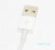 【互換品】iPhone ipad充電・転送ケーブル  Lightning USBケーブル 高品質互換ケーブル 送料無料【メール便の場合】