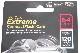 SanDisk サンディスク CF コンパクトフラッシュ Extreme 64GB 海外パッケージ版   120MB/s