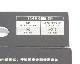 SanDisk サンディスク CF コンパクトフラッシュ Extreme PRO 32GB 海外パッケージ版   160MB/s  UDMA7 4K