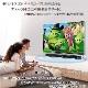 【互換品】panasonic パナソニック対応  HDMI 2.1規格ケーブル 8K対応  HDMI TypeA-A 2.0m  UltraHD  48Gbps 8K@60Hz (4320p) 4K@120Hz対応 動的HDR