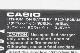 CASIO カシオ リチウムイオン充電池 NP-150 純正 送料無料【ゆうパケット】【NP150】 EX-TR15対応カメラバッテリー