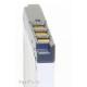 SONY  ソニー リチャージャブルバッテリーパック NP-FD1 純正 海外表記版 送料無料【ゆうパケット】NPFD1充電池