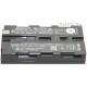 SONY ソニー  リチャージャブルバッテリーパック NP-F770 純正  NPF770充電池