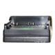 【互換品】 Nikon ニコン EN-EL3e / EL3 / EL3a 高品質互換充電器 USB充電タイプ 保証付き  【MH-18a互換品】