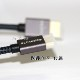 SANYO サンヨー対応  HDMI ケーブル HDMI (Aタイプ)-ミニHDMI端子(Cタイプ) 2.0規格対応 1.2m  (イーサネット対応・Type-C・mini)   黒色