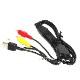 【互換品】 SONY ソニー マルチ端子専用USB・A/Vケー ブル Type2  VMC-MD2   高品質互換品  1.2m  送料無料【メール便の場合】