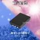 【互換品】 OLYMPUS オリンパス LI-10B / LI-12B  互換バッテリー  保証付き  送料無料【メール便の場合】