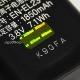 Nikon ニコン純正 EN-EL23 リチャージャブルバッテリー  海外表記版  送料無料【メール便の場合】 【ENEL23充電池】