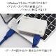 マルチメディアカードリーダライタ  データ転送/読み書き 高速USB3.0  (SD・SDHC・SDXC・マイクロSD・MS・CF・M2・XD)