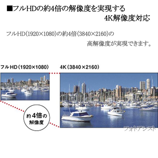 SONY HDMIケーブル 1.5m スタンダード ブラック DLC-HJ15 B  翌日配送対応