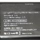 【互換品】 OLYMPUS オリンパス LI-92B / LI-90B 互換バッテリー  保証付き  送料無料【メール便の場合】