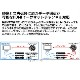 SONY HDMIケーブル 2.0m スタンダード ブラック DLC-HJ20 B  翌日配送対応