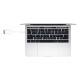 アップル純正 Apple USB-C - SDカードリーダー  MUFG2ZA/A  国内純正品  iPad/Mac対応  送料無料【メール便の場合】
