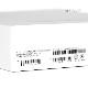アップル純正Apple 96W USB-C電源アダプタ MX0J2AM/A 国内純正品