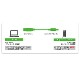 BUFFALO/バッファロー対応  USB3.0ケーブル A-Bタイプ 1.5m ハードディスク・HDD接続などに  データ転送ケーブル 送料無料【メール便の場合】