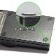 【互換品】 SONY  ソニー NP-FM50 NP-F970 NP-QM91D など互換充電器  USB充電タイプ 保証付き BC-TRM/BC-VM10/AC-VQ50高品質互換品