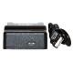 【互換品】 SONY  ソニー NP-BX1高品質互換充電器  USB充電タイプ 保証付き