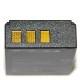 【互換品】 FUJIFILM フジフイルム NP-85 互換バッテリー  保証付き  送料無料【メール便の場合】