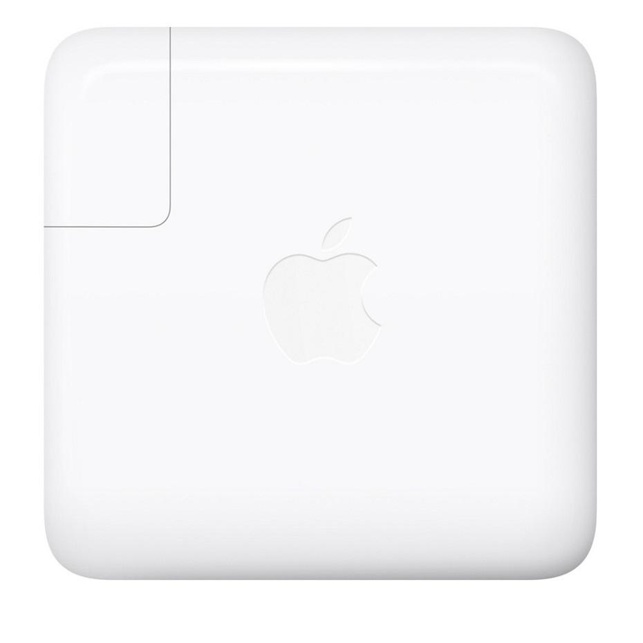 アップル純正Apple 87W USB-C電源アダプタ  MNF82J/A  国内純正品