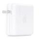 アップル純正 Apple 61W USB-C電源アダプタ MRW22LL/A 国内純正品