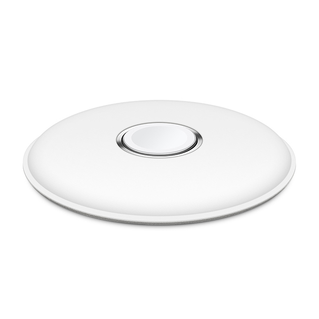 アップル純正 Apple Watch磁気充電ドック  MU9F2AM/A  国内純正品  Apple Watch対応  送料無料【メール便の場合】
