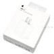 アップル純正 Apple 18W USB-C電源アダプタ  MU7T2LL/A  国内純正品   iPhone/iPad対応