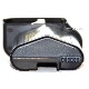 Canon キヤノン LP-E4N バッテリーパック充電池  国内純正品