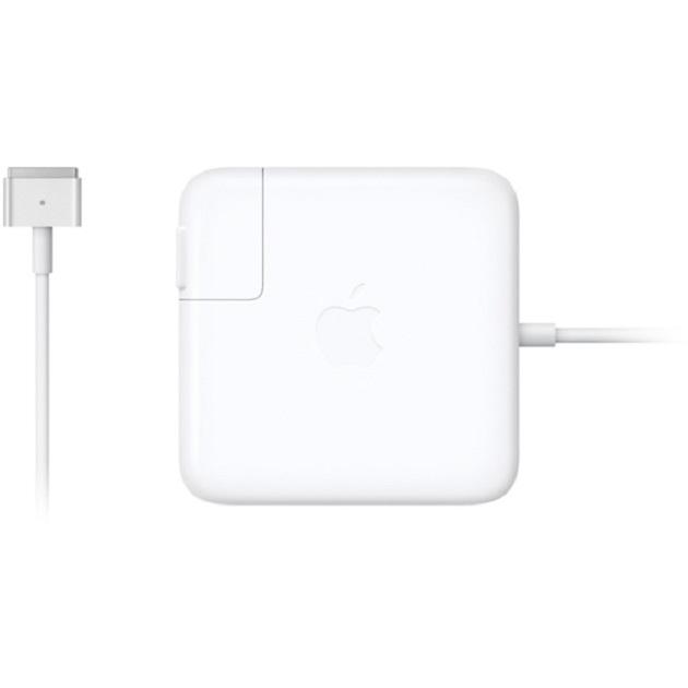 アップル純正 Apple 60W MagSafe 2電源アダプタ(13インチMacBook Pro Retinaディスプレイモデル用)  MD565J/A  国内純正品